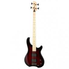 Бас-гитара FERNANDES Tremor 4X