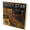 Струны для акустической гитары GALLI Lucky Star LS30 Medium