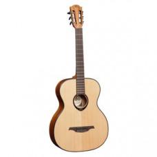 Гитара классическая LAG Tramontane TN66A