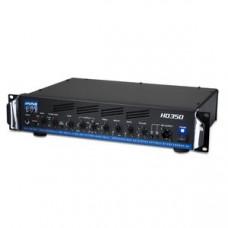 Бас-гитарный усилитель EBS HD350