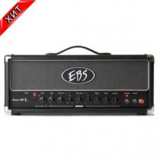 Бас-гитарный усилитель EBS Classic 450