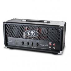 Бас-гитарный усилитель EBS T90