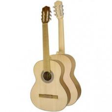 Гитара классическая HORA ECO SS-200 CHERRY