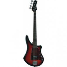 Бас-гитара EKO K MM 600