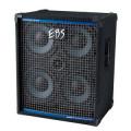 Бас-гитарный кабинет EBS ProLine 410