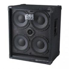Бас-гитарный кабинет EBS NeoLine 410