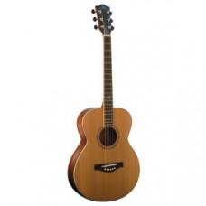 Гитара акустическая EKO RANGER 018 NATURAL