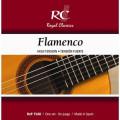 Струны для классической гитары ROYAL CLASSICS FL60 FLAMENCO