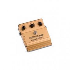Гитарная педаль эффектов ROCKTRON Austin Gold Pedal