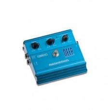Гитарная педаль эффектов ROCKTRON Deep Blue Chorus
