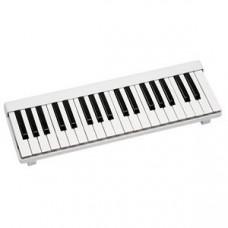 MIDI-клавиатура MIDITECH i2 GarageKey