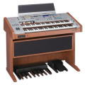 Домашний цифровой орган ORLA GT-8000 Compact