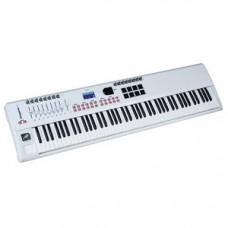 MIDI-клавиатура iCON Inspire-8