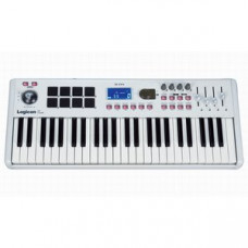MIDI-клавиатура iCON Logicon-5 air