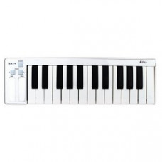 MIDI-клавиатура iCON iKEY