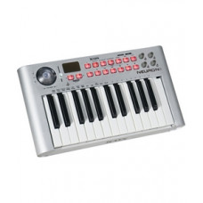 MIDI-клавиатура iCON Neuron-3