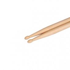 Барабанные палочки STARSTICKS Acacia 3А