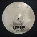 Тарелка Crash UFIP BI-16 Bionic