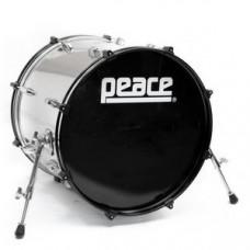 Бас-барабан Peace Terra-Rax 20