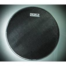 Бесшумный пластик PEACE DHE-109/16