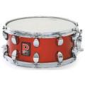 Малый барабан PREMIER CLASSIC SERIES RSX