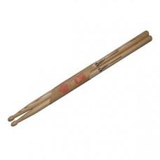 Барабанные палочки PREMIER 5WT-5AM (5A)