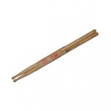 Барабанные палочки PREMIER 5WT-7AM (7A)