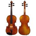 Скрипка HORA V-200 (4/4)