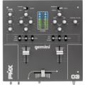 Микшерный пульт для DJ GEMINI PMX-03