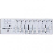 MIDI-контроллер iCON i-Controls