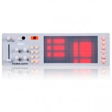 MIDI-контроллер iCON I-Creativ