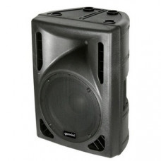 Активная акустическая система GEMINI DRS-15 P