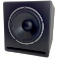 Монитор студийный Prodipe Pro 10S v2