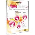 Программное обеспечение Prodipe TimeStretch