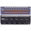 Контроллер SHOWTEC SWITCH-10
