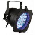 Прожектор SHOWTEC PAR-56 L