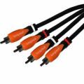 Коммутационный кабель BESPECO SiLOS SL2R180