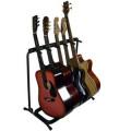 Стойка для 5-ти гитар BESPECO KANGA05