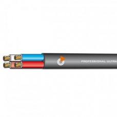 Акустический кабель BESPECO FLEX425