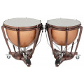 "Литавры Premier 5325-2OPP Timpani 25"" CS Fibreglass Pedal Action Opposite Gauge"