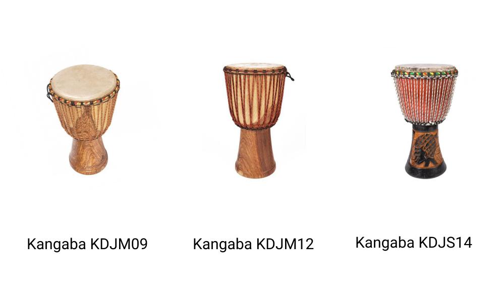 Kangaba KDJ