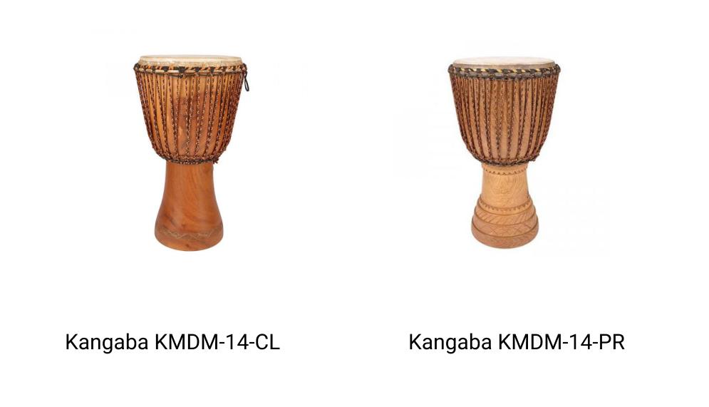 Kangaba KMDM