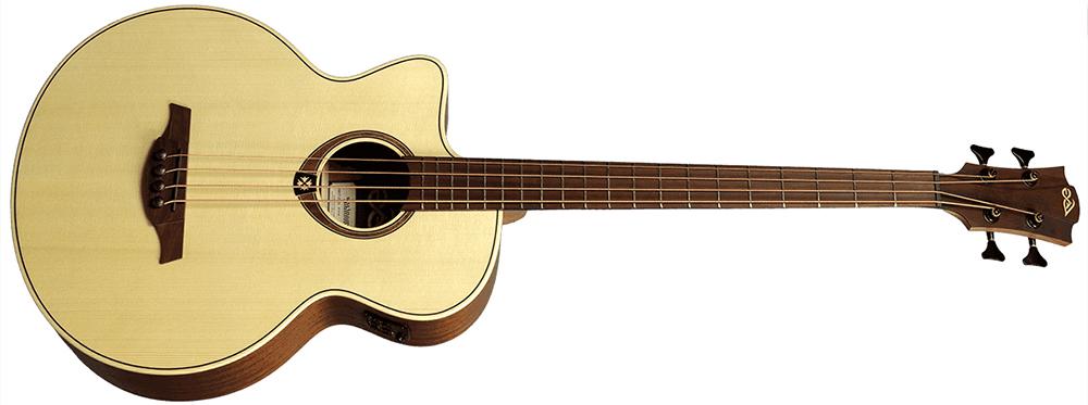 T177BCE guitar