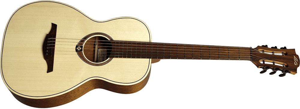 T177PE guitar