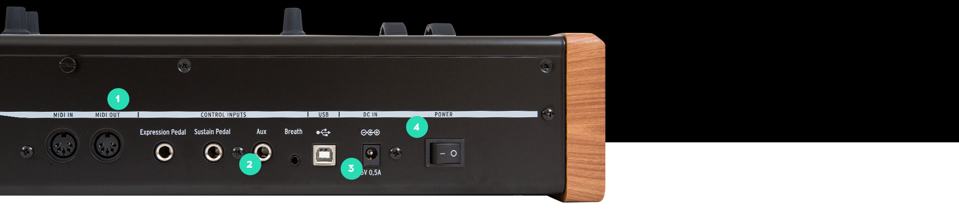 keylab-back1